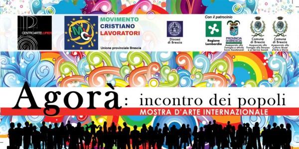 invito_agora_20091-2