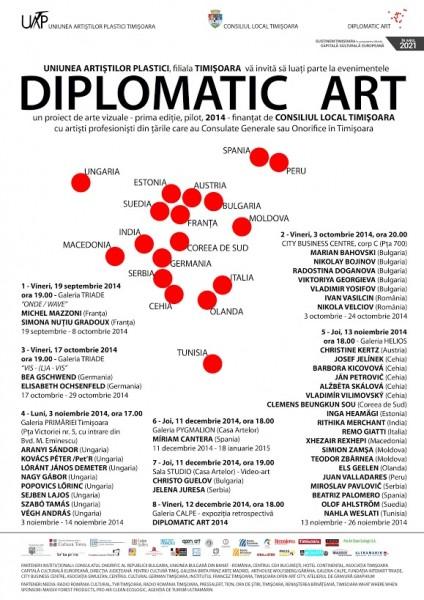 DIPLOMATIC ART-össz.