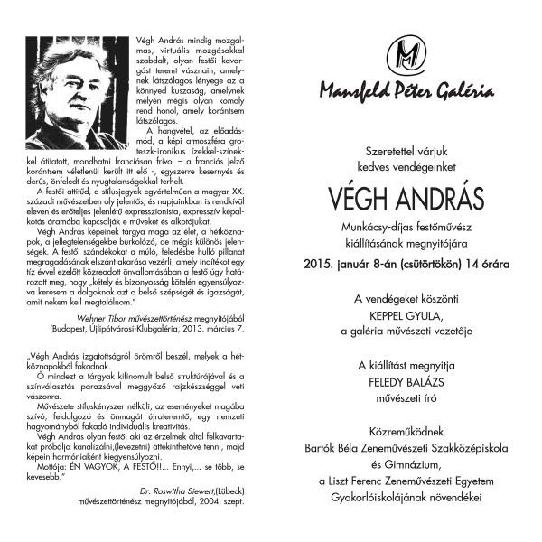 Vegh-Andras-meghivo_Csepel-2015-2