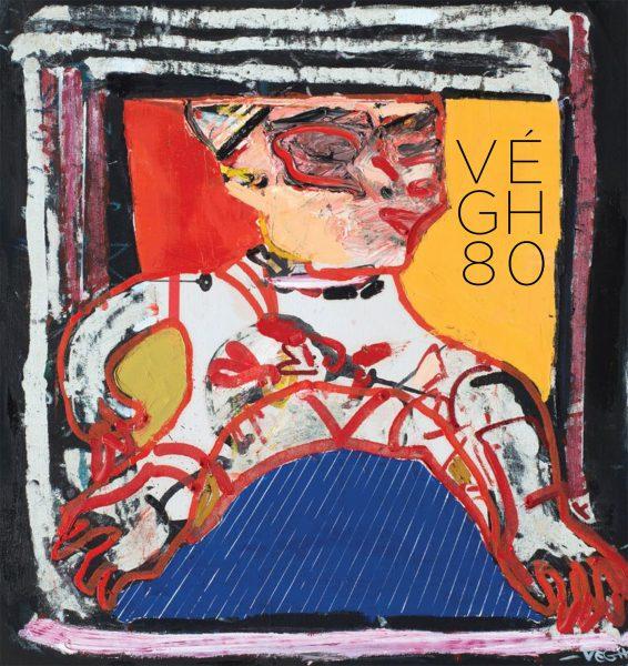Vegh80_Meghivo-1